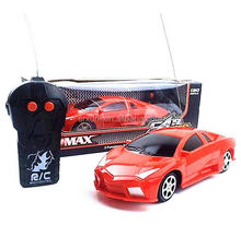 HOT CUSTOMIZED ELECTRIC RC RADIO REMOTE CAR KID TOY/OEM HIGH QUALITY RC CARS CHINA MANUFACTURER