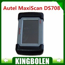 Automotive Tool Autel Maxidas DS708 Scanner, Autel diagnostic Tool