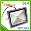 Hot sale LED light flood 3 years warranty IP65 driverless 30w led flood light,outdoor rgb led flood light 30 watt