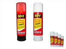 solid glue / glue stick / glue pen / pva glue /pvp glue/ EN71/ ASTM-D4236 /liquid glue/ office supply
