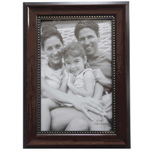 Polystyrene Ams Panoramic Picture Frames Kinds of Photo Frames