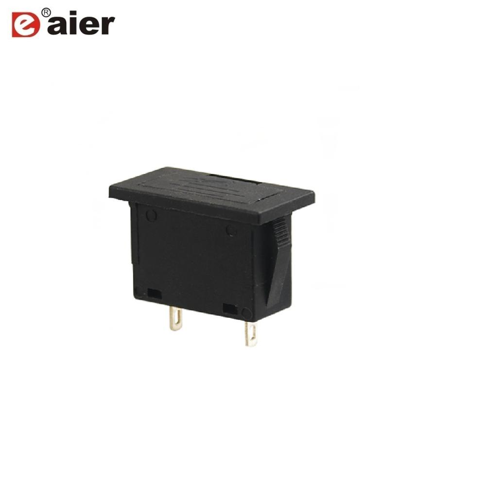 5x20mm Pcb Mount Fuse Holder Suppliers Box And Manufacturers At