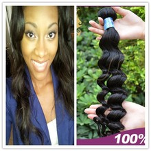 buying in large quantity can enjoy free shipping wholesale top quality virgin brazilian hair