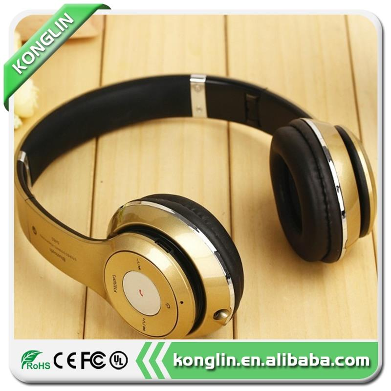 New gadgets for 2016 wireless headset headphone earphone,bluetooth wireless headphone,for agent