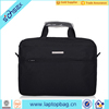 2016 china wholesale men business travel laptop bags backpack