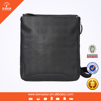 leather bag for office men