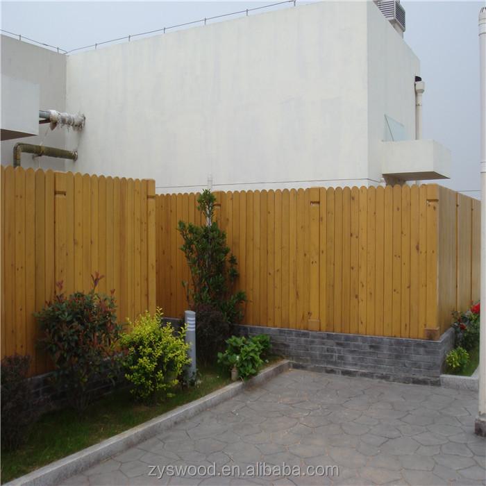 Cheap Sale Wood Fence Panels Wholesale - Buy Wood Fence Panels Wholesale,Wood  Fence Panels Wholesale,Cheap Fence Panels Product on Alibaba.com - Cheap Sale Wood Fence Panels Wholesale - Buy Wood Fence Panels
