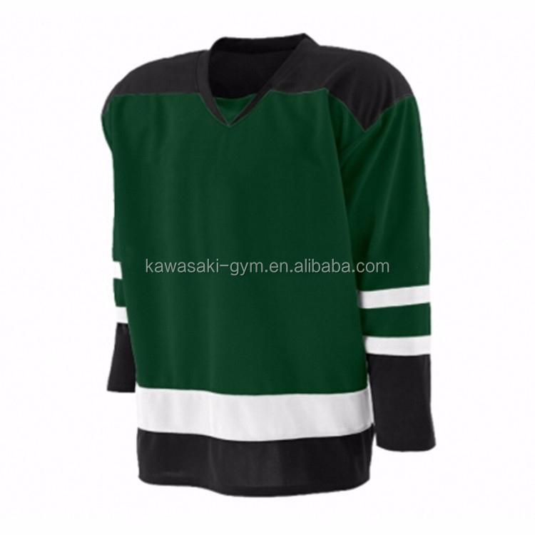 New-style-promotional-sublimation-ice-hockey-jersey.jpg