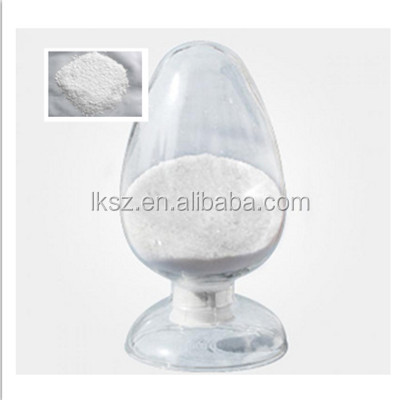 Api Pharmaceutical Products Raw Material China Ceftiofur Sodium Manufacturer