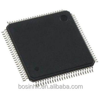 Bosin hot sale Electrical components MC68LC302AF16CT