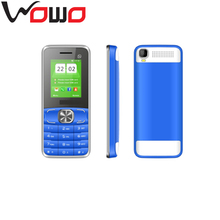 OEM/ODM/SKD logo wholesales support inspect factory cheap bar phone and feature mobile phone K330