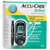 Blood Glucose Monitor meter with 50 piece strips