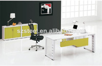 Office Furniture, Office Manger Table