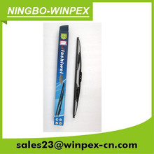 Universal Car wiper blade windscreen wipers for glasses