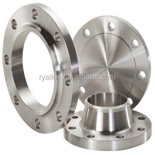 F l pipe fittings pn stainless steel flanges buy