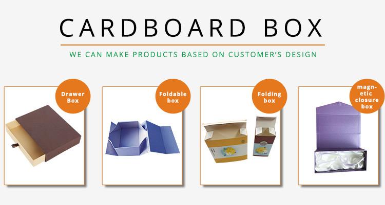 cardboard-box_03