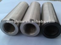 all threaded rod BEARING STEEL