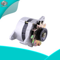 Generation alternator for toyota,dynamo 12v,car alternator