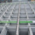 665 668 661 New Zealand standard reinforcing welded wire mesh panels