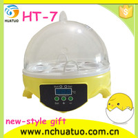large size large Capacity professional incubator for hatching eggs with factory direct sales