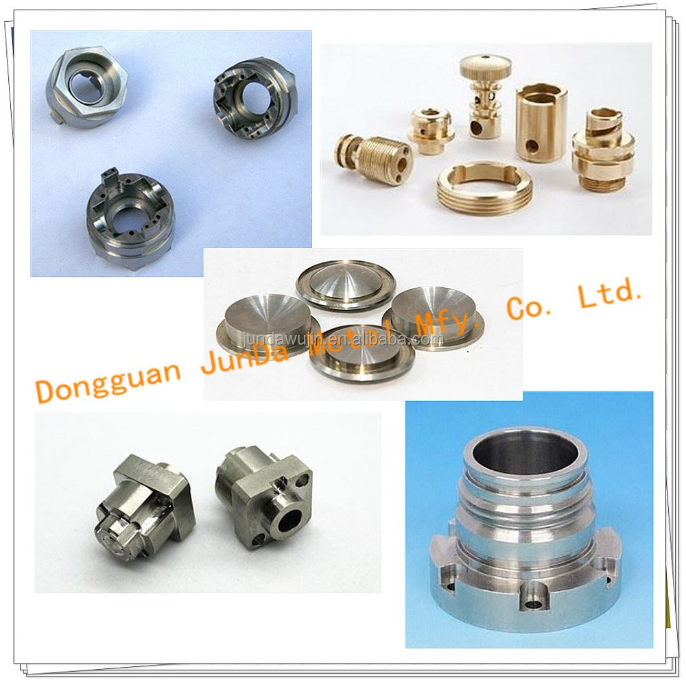 machining <strong>parts</strong> high precision machined <strong>parts</strong>, Professional China supplier Customized Precision CNC Turning <strong>Parts</strong>