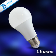 Wholesale led bulbs a60 new base b22 e27 220 volt hong kong alibaba led lights
