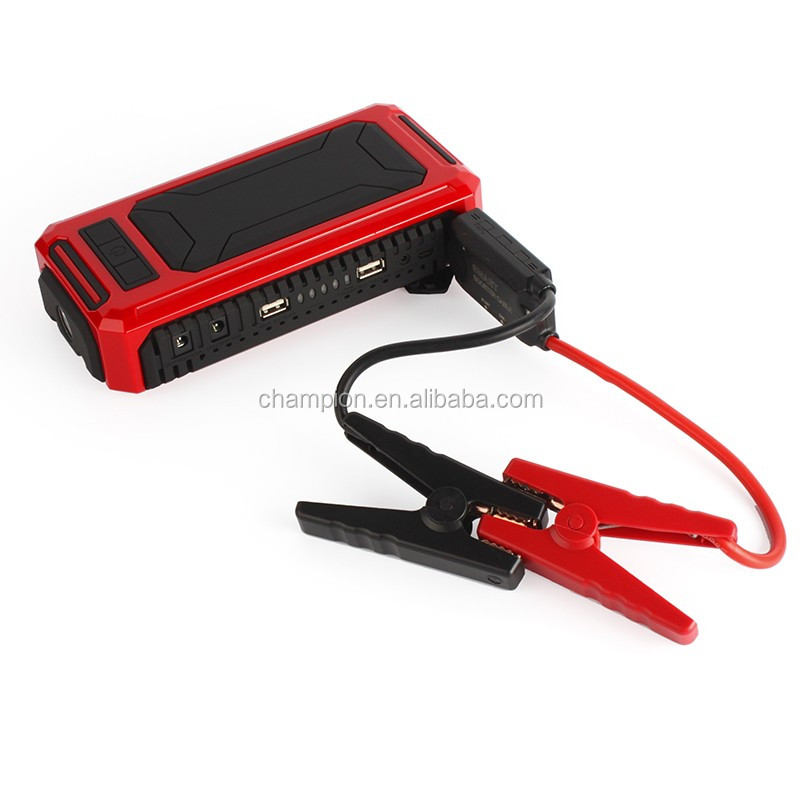 12v charger lithium jump start battery booster