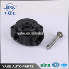 Made in China high quality fuel injection pump 096400-1441 rotor head