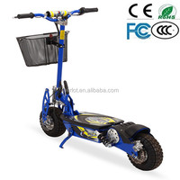 latest 2 wheel high-speed 150cc pocket bike with engine kits