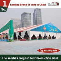 PVC Outdoor Big Tent For Car Garage Tents Canopies And Tents