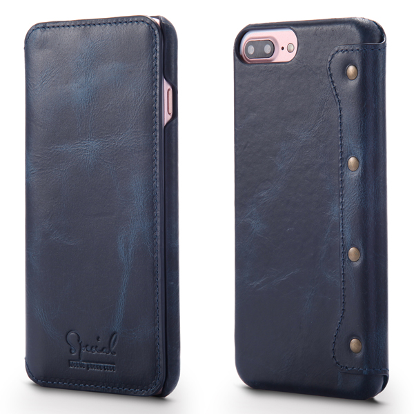 Best selling items mobile phone shell for iphone,wallet leather case for iPhone 6 7,mobile phone accessories