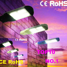 2013 latest solar repeller decorative lights garden made in China manufacturer CE&ROHS IP67 Waterproof DC12V/24V
