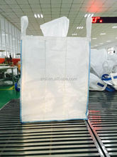 pp sling sack/1 ton super sacks/jumbo bag for flour/powder bags