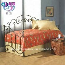 Anxi Xinying Handicrafts Co Ltd Provided Metal Mobilya Demir