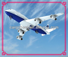 air freight forwarder agent china to CANADA