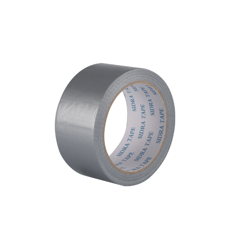 Waterproof Duct Wrapping Cloth Tape