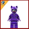 /product-detail/catwoman-seies-building-block-bricks-action-diy-toys-mini-blocks-60614425667.html