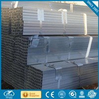 Best Prices corrugated galvanized steel culvert pipe with CE certificate