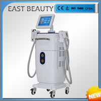 cryo cryotherapy machine cellulite removal weight loss