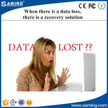 Permanently protect data security in your computer/ data loss preventing software