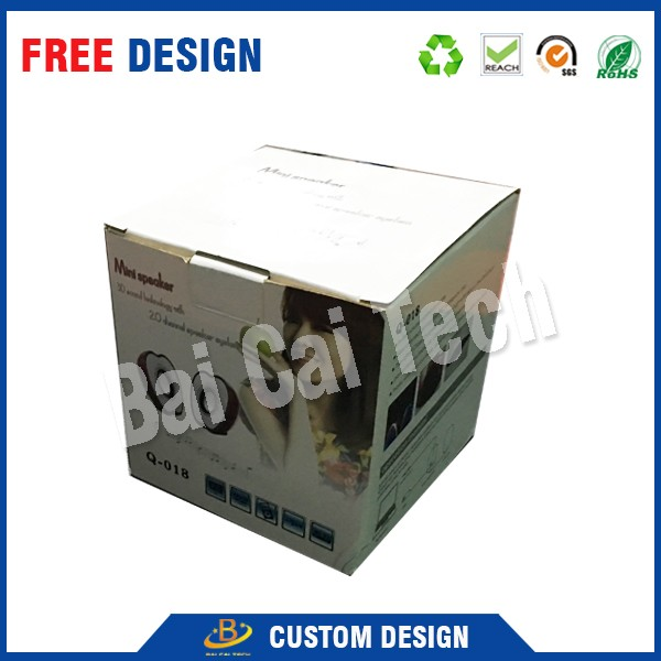 2017 High quality Fashion Design Customize Packaging Paper box,Paper Boxes Manufacturer