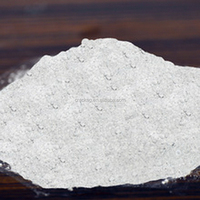 Good Quality Stylish Expanding Powder For
