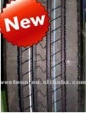 passenger bus tire--competitive prices