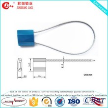 Logistics Container Cable Seals