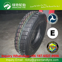 Cheap china imports large tire inner tubes truck tire 315 70 17