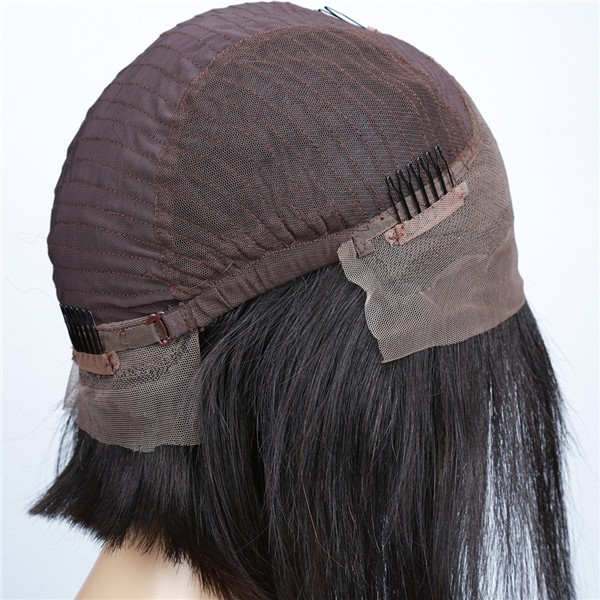 JP factory wholesale best quality swiss lace wig caps for making wigs