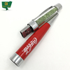 Popular Metal Touch Pen Drive 8gb