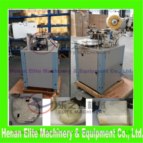 Auto fold automatic fold flaps automatic carton packing machine for food +86-18137776210