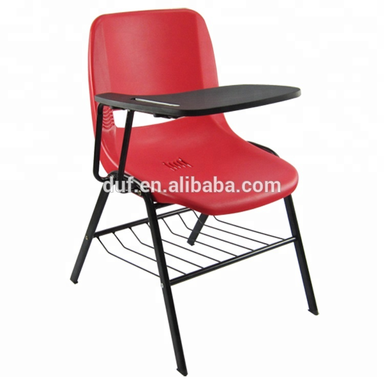 wholesale small school chairs online buy best small school chairs