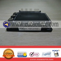 fast delivery ipm power transistor fuji 6MBP100JB060